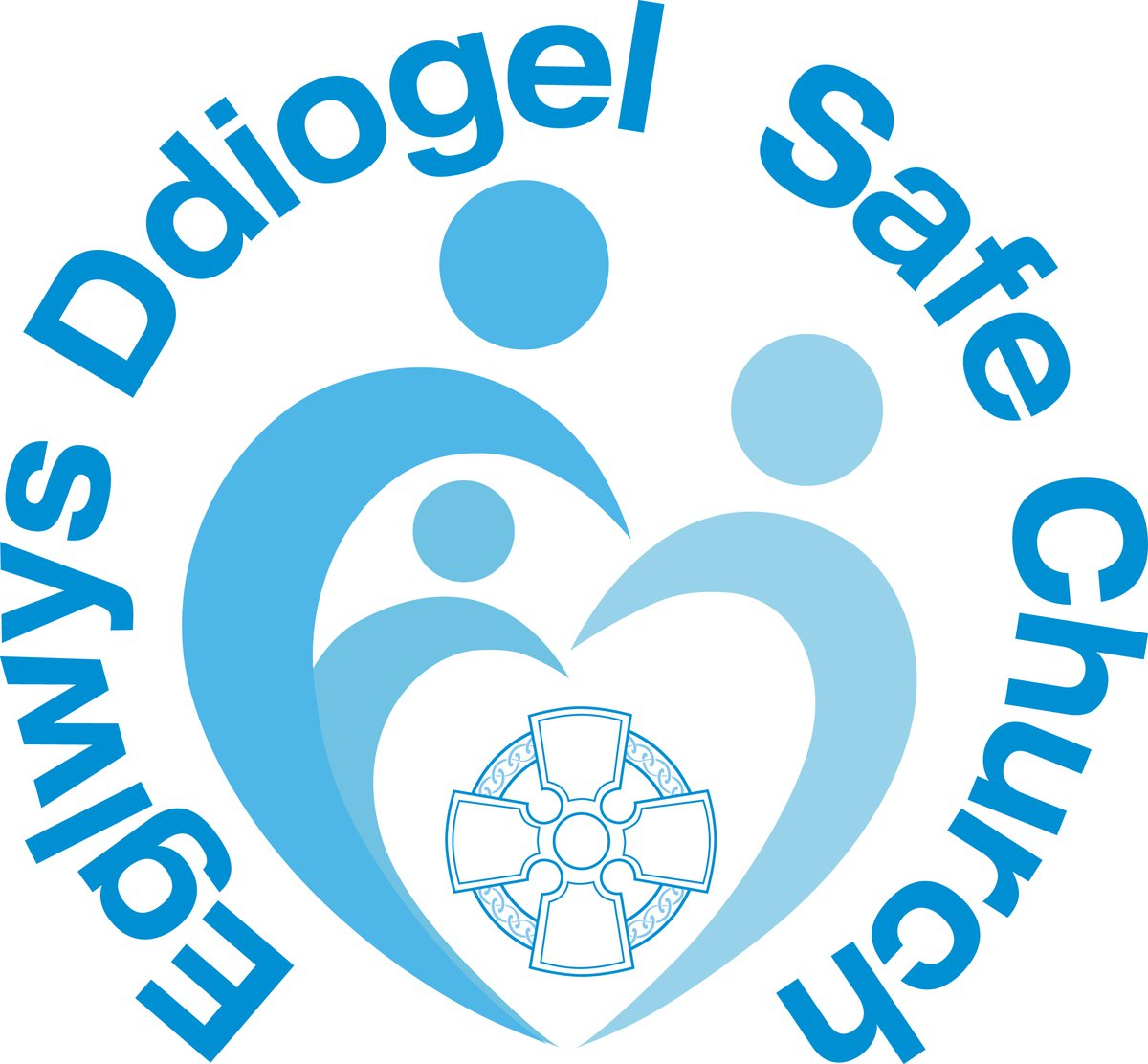 1969 Safe Church Logo.jpg