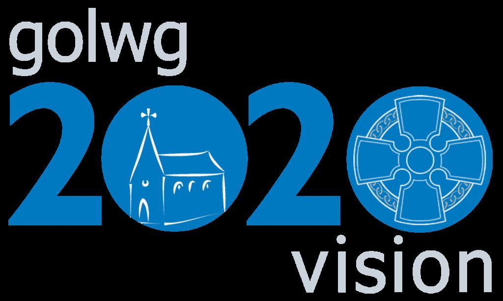 2020-vision-bilingual-1024x613.png