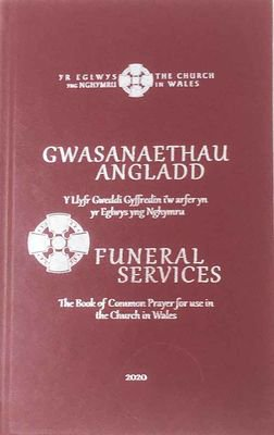 Funeral service cover 300x400.jpg