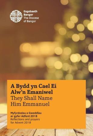 Advent-book-2018-COVER-Bangor.jpg