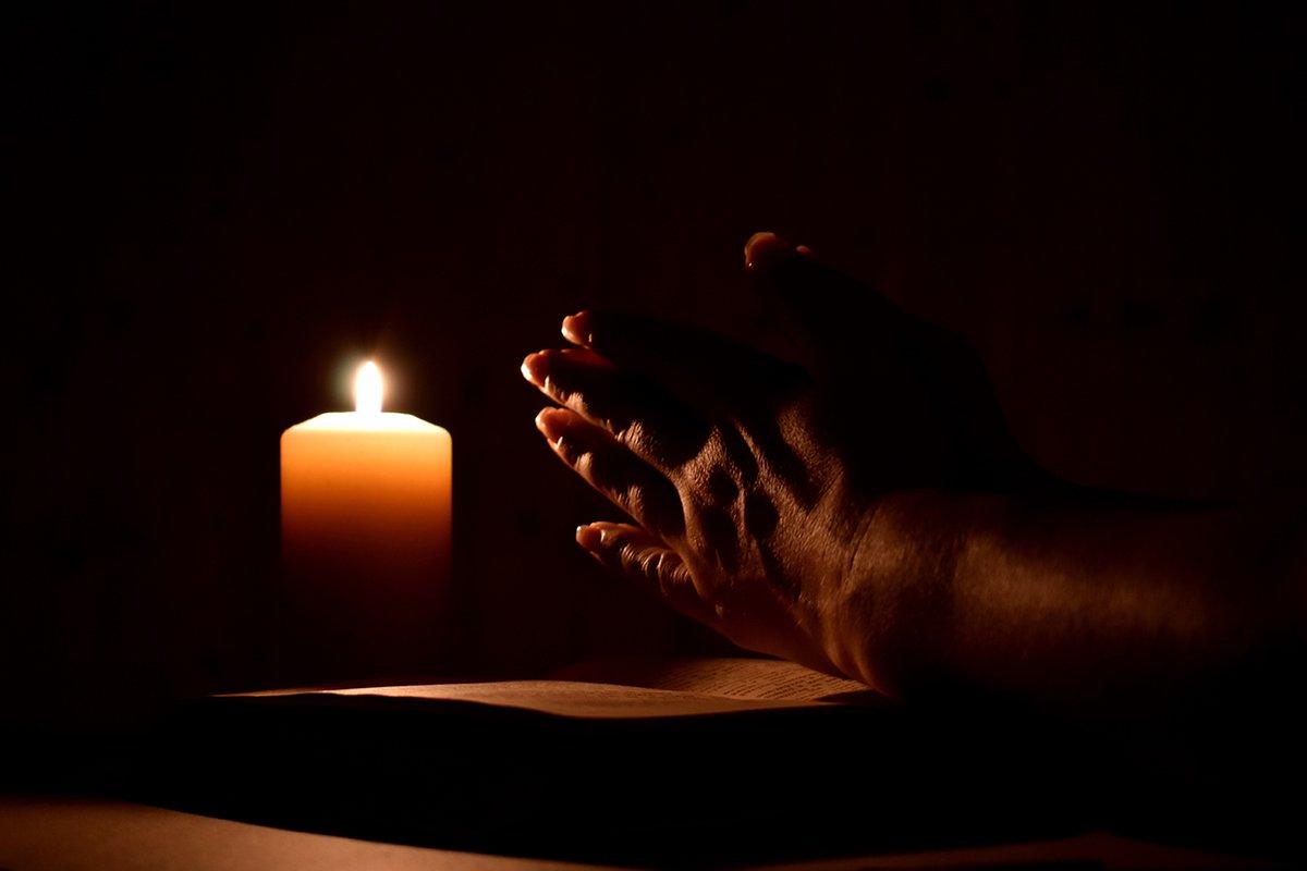 Advent prayer.jpg