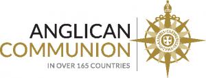 AnglicanCommunionLogo-300x114.png
