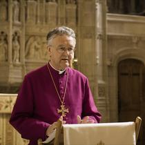 Archbishop - Easter 20.png