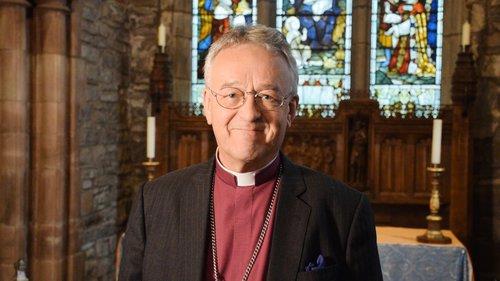 Archbishop_John_Advent.jpg