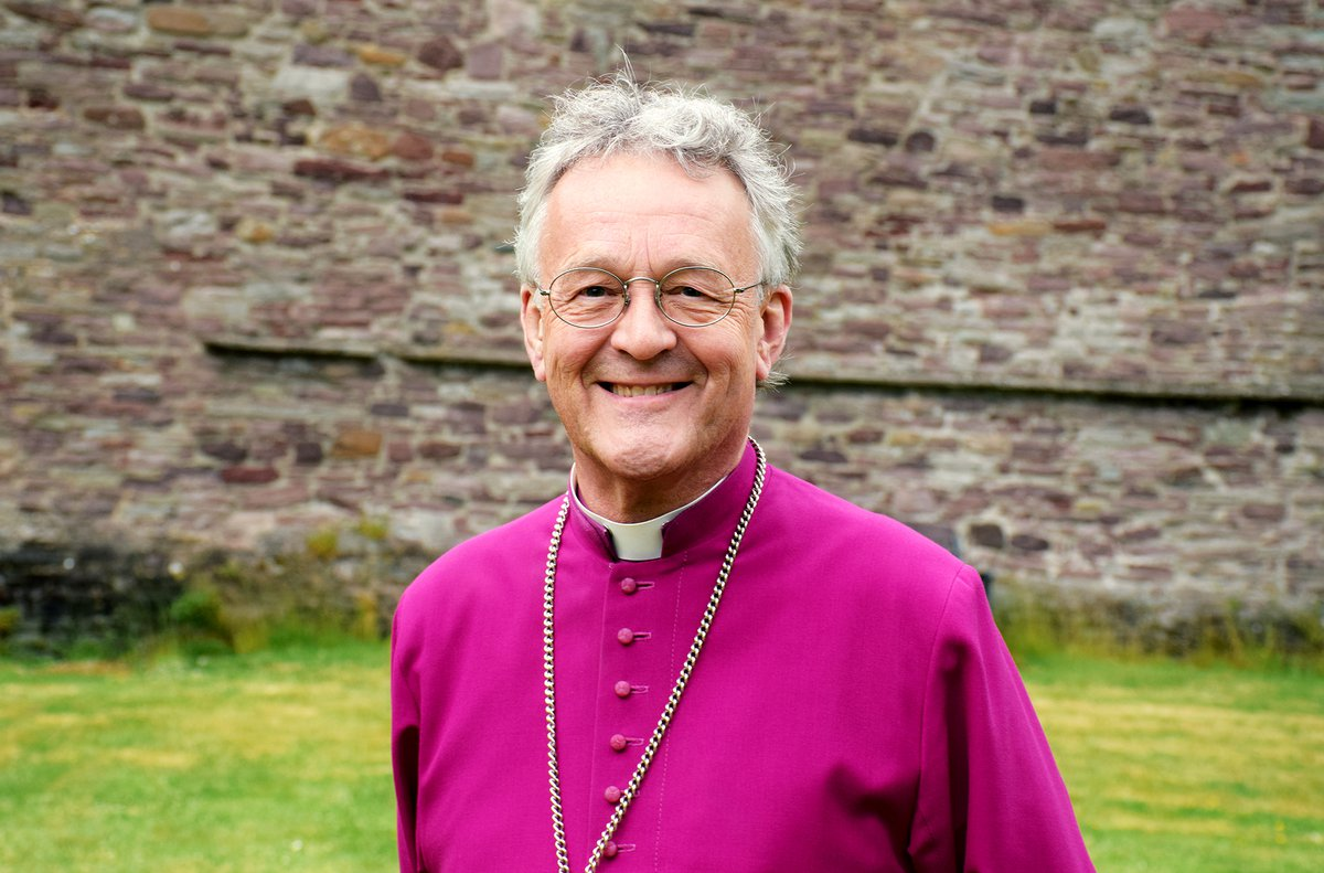 Archbishop_John_Brecon.jpg