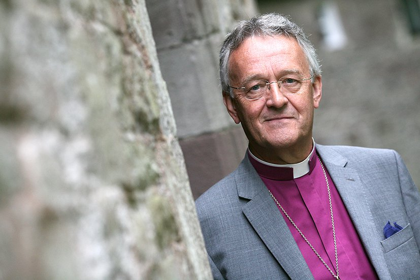 Archbishop John Davies at Brecon.jpg