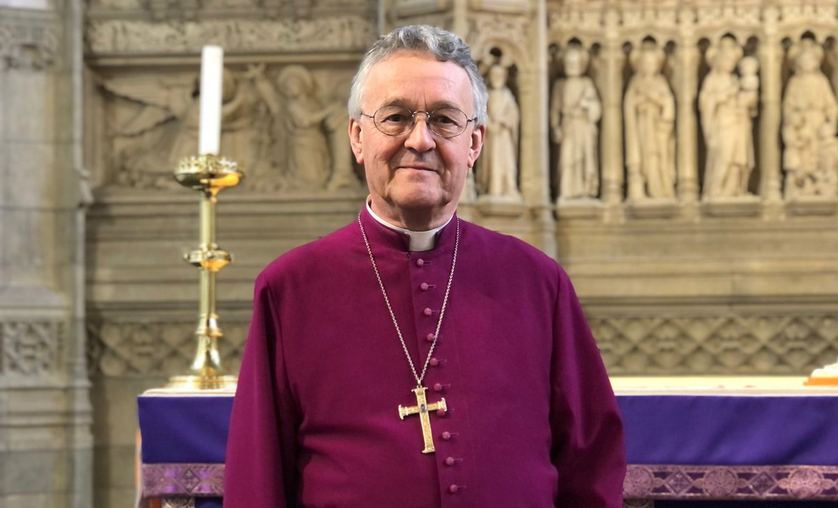 Archbishop John at Advent 2020 (w).jpg