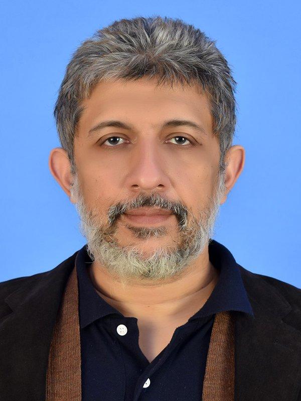 Asif Iftikhar web.jpg