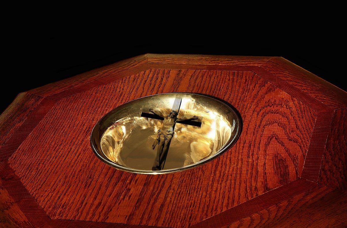 Baptism_AdobeStock_62751546.jpeg