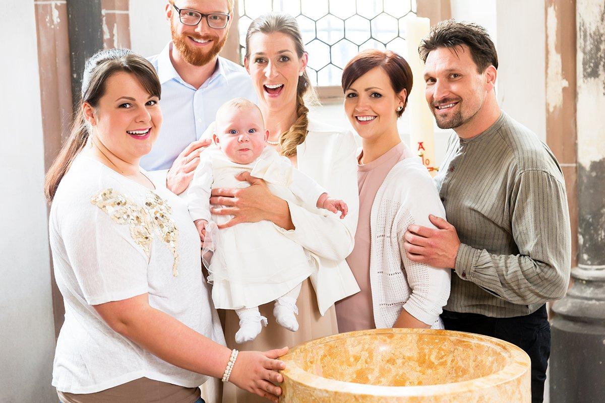 Baptism web 2020.jpg