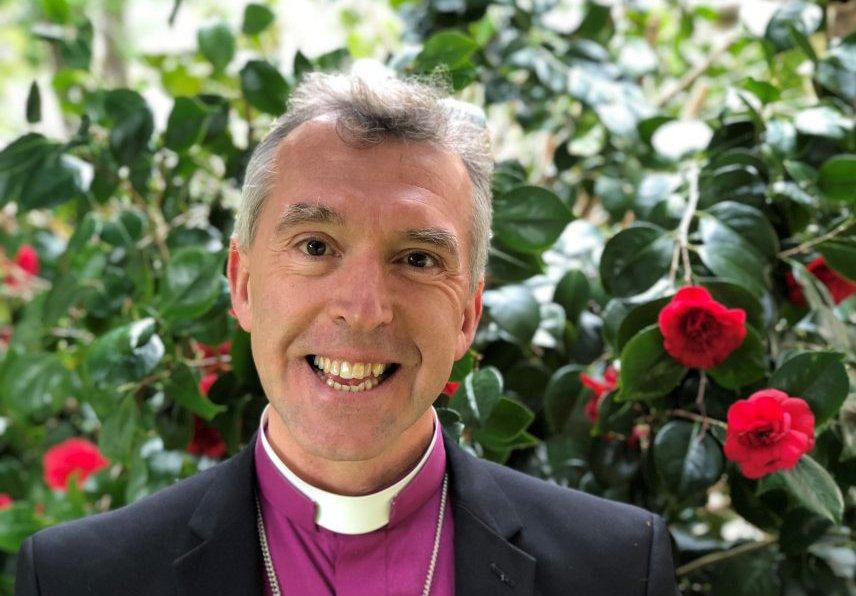 Bishop-Andy-John-May-2018-1024x768.jpg