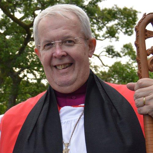 Bishop Gregory 2019.jpg