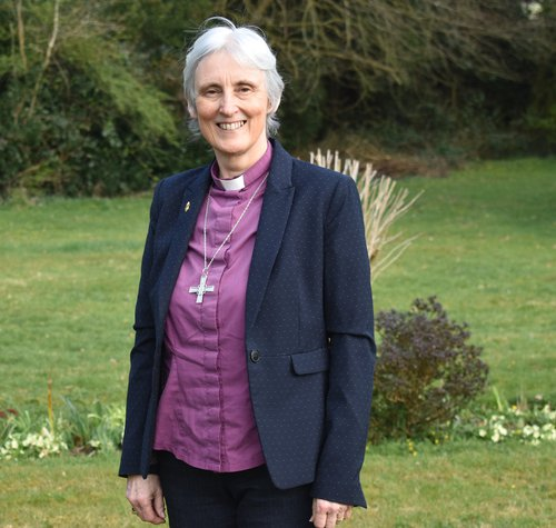 Bishop Joanna 2021 c.jpg