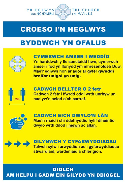 C19 Safety posters - Welsh.jpg