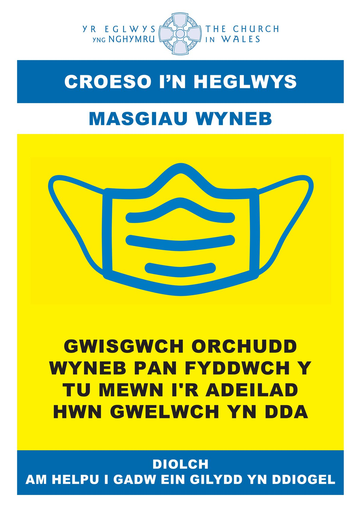 C19_Safety_posters_face mask_WELSH.jpg