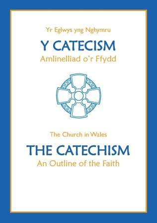 Y Catecism - The Catechism (C & E)