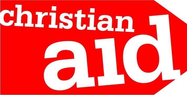 Christian-Aid-red-logo-web.jpg