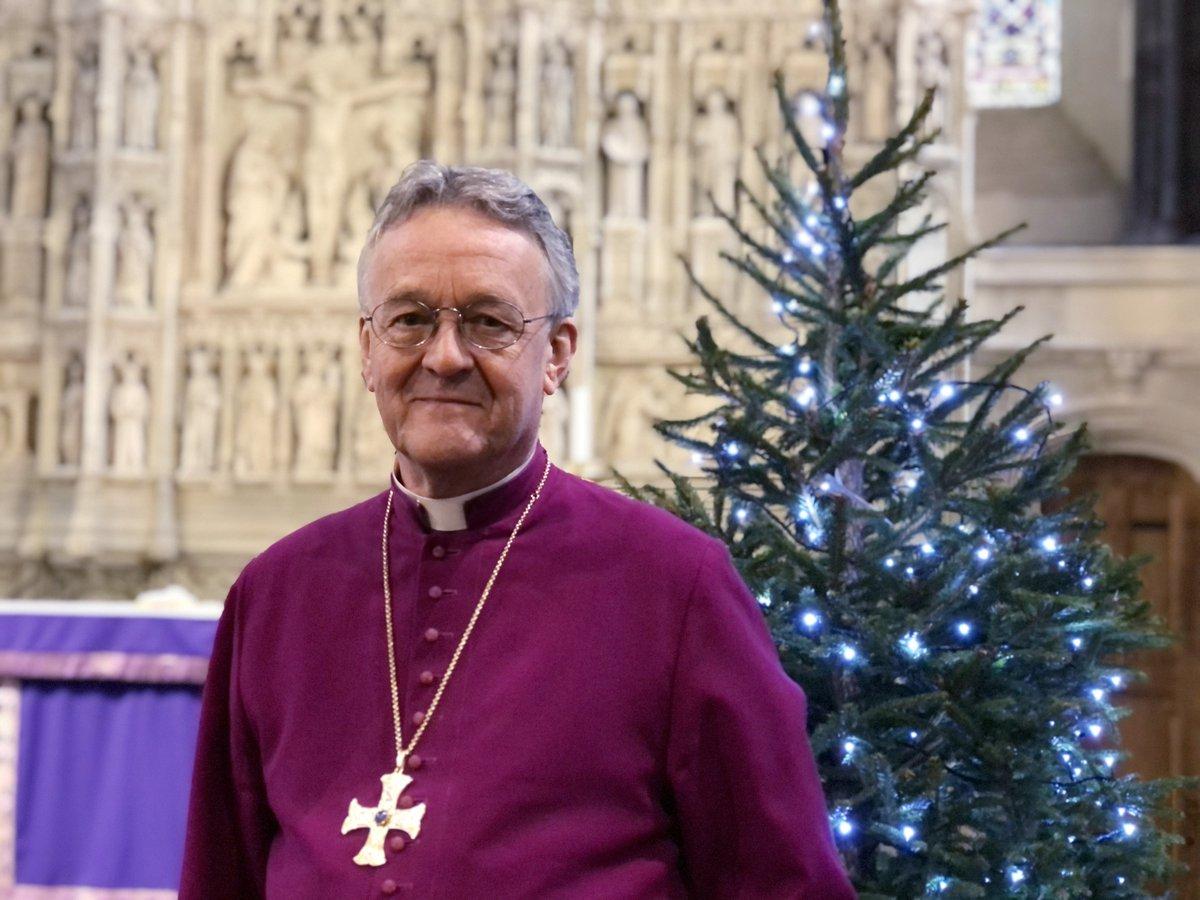 Christmas 2020 Archbishop John.jpg