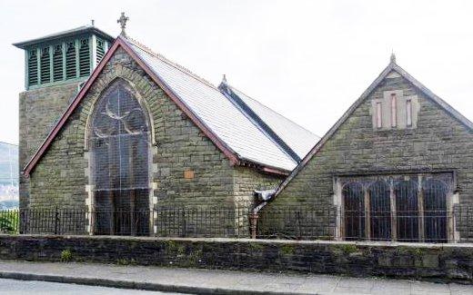 Church of St Paul, Porth.jpg