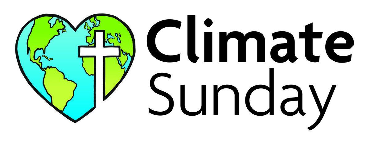Climate+Sunday+-+black.jpg