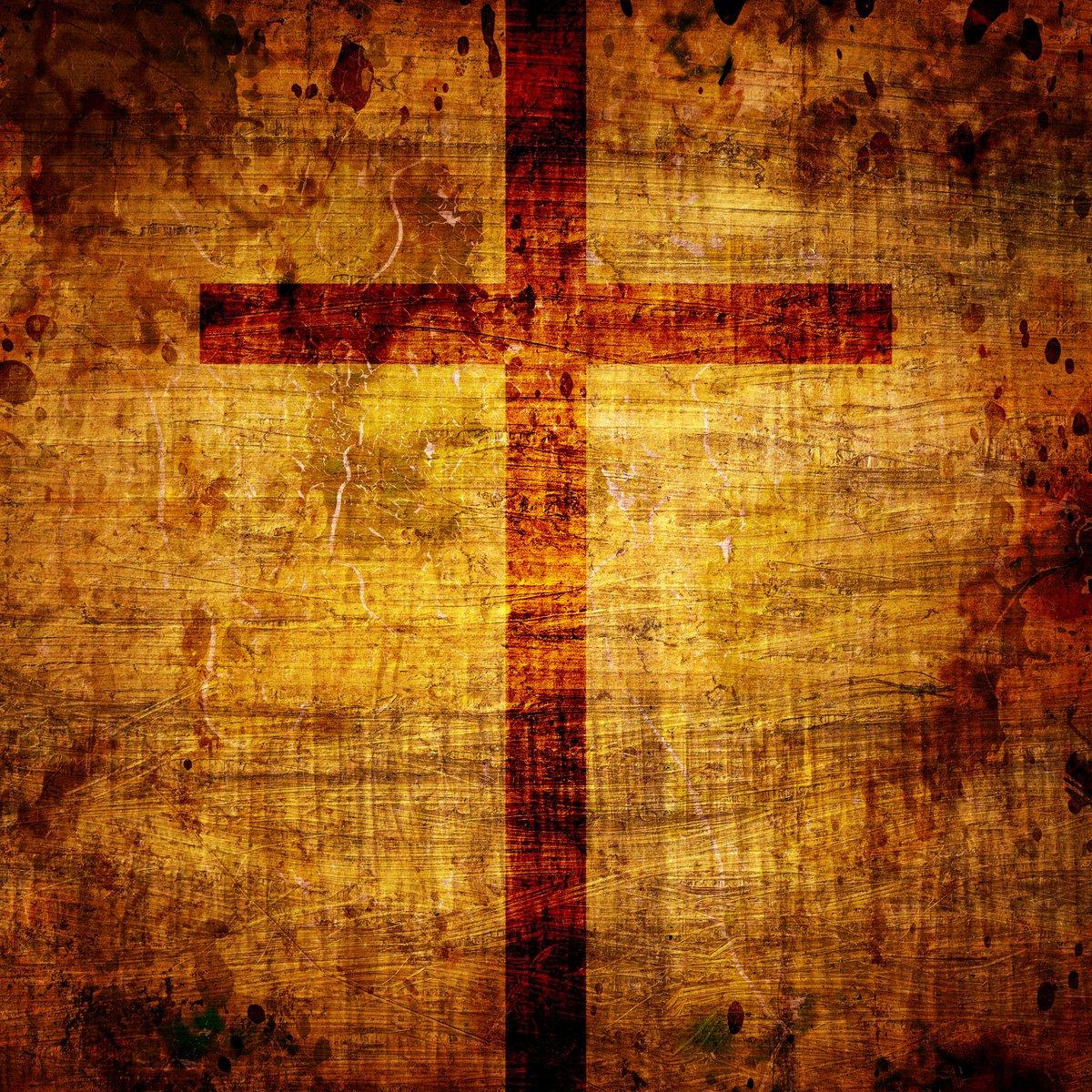 Constitution cross AdobeStock_80760451.jpeg