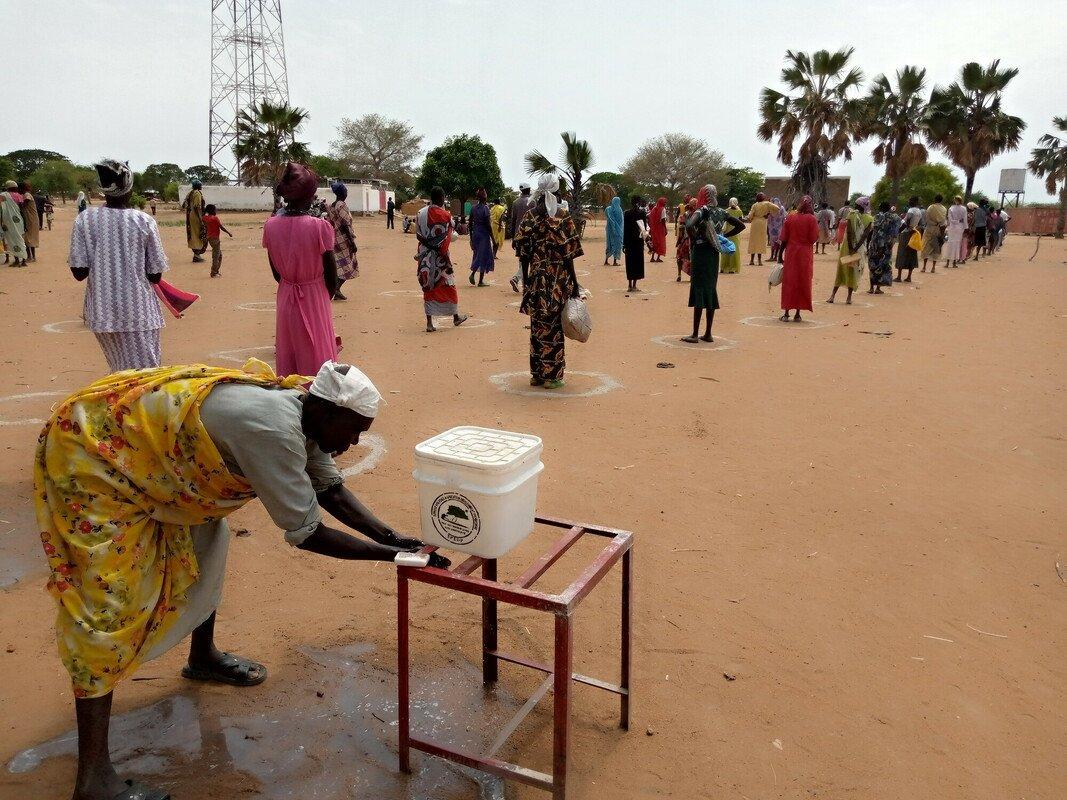 Coronavirus response South Sudan.jpg