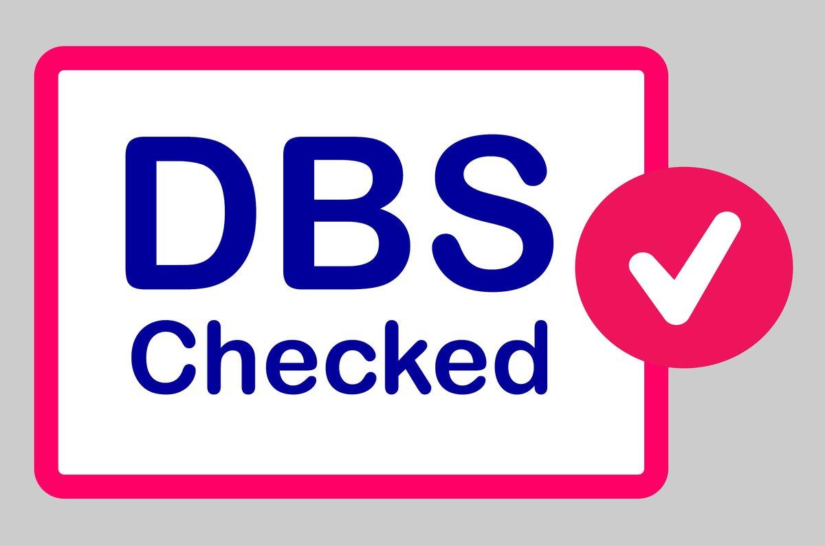 DBS check1.jpeg