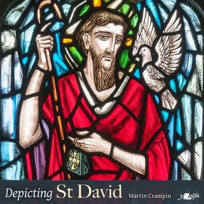 Depicting St David.jpg
