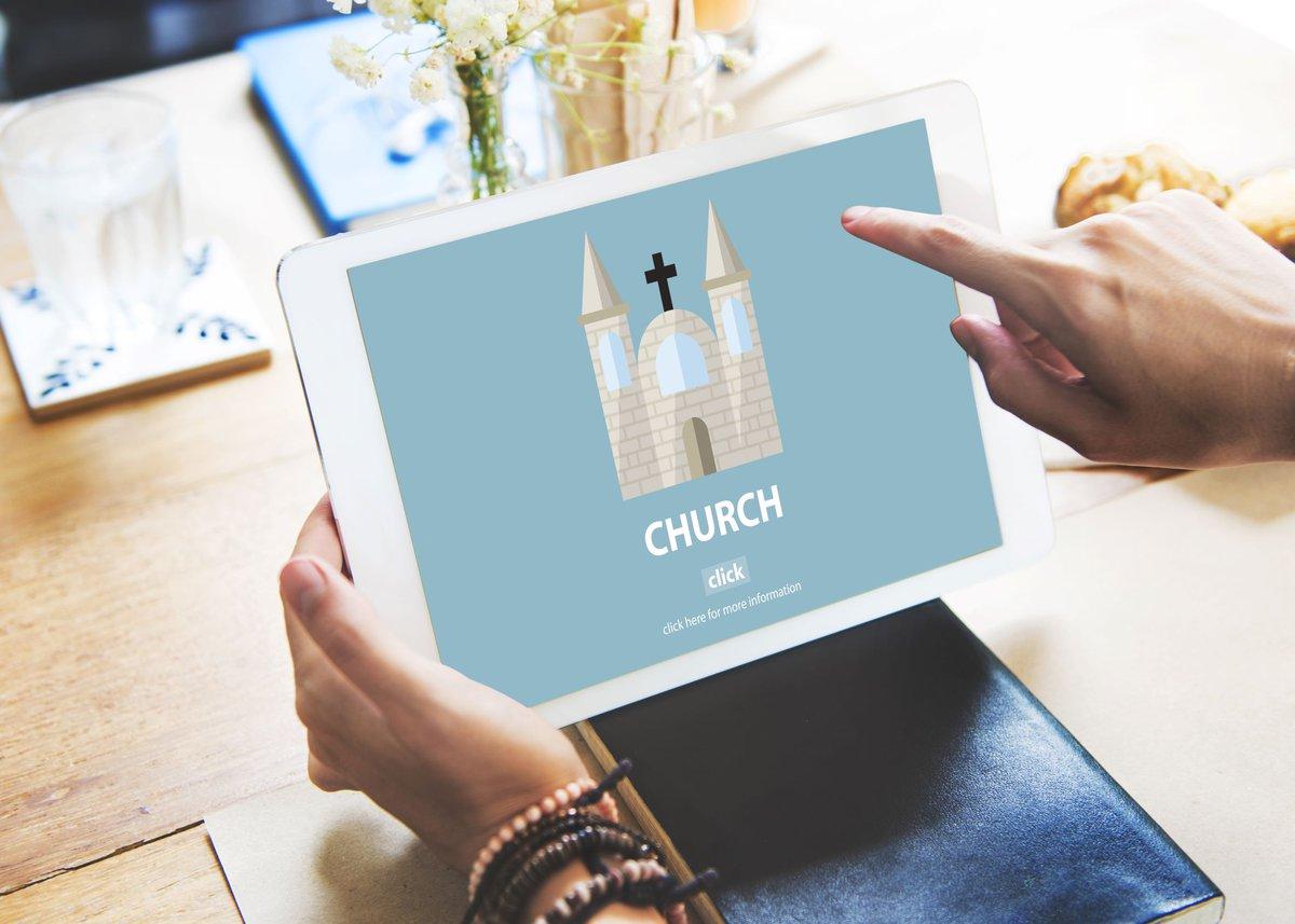 Digital church.jpeg