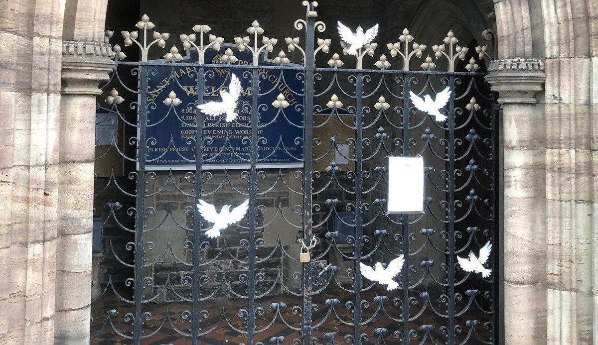 Doves3 crop.jpg