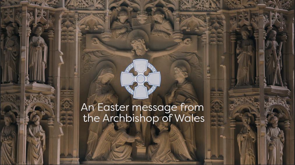 Easter message slide.png