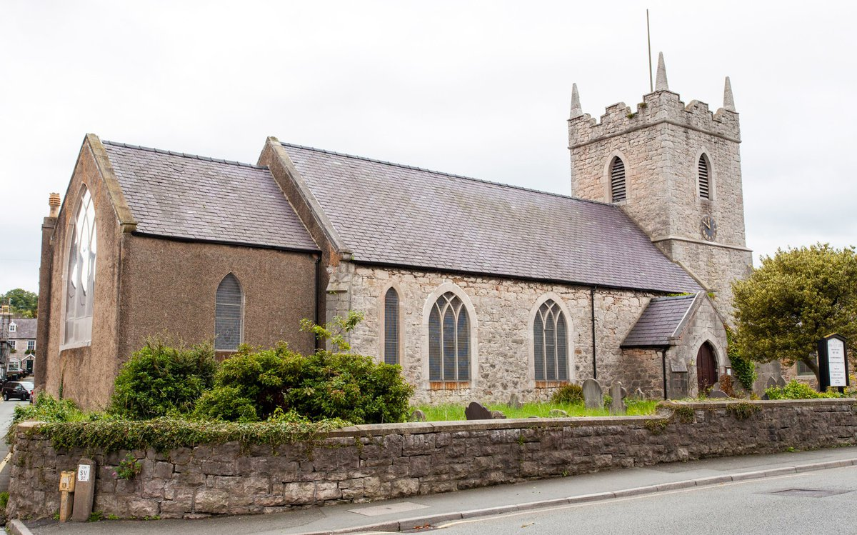 Former-St-Catherines-Church-Old-Colwyn.jpg