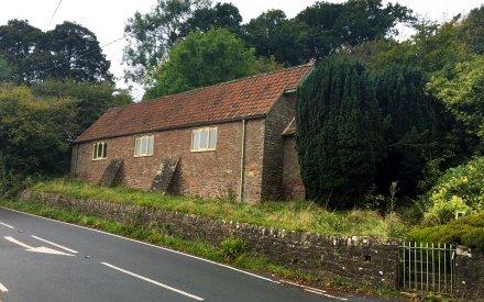Former-St-Johns-Church-Buckholt.jpg