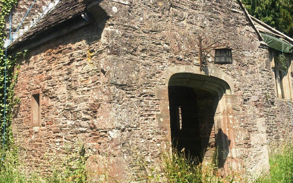 Former-St-Llywels-Church-Llanllywel-962x1024.jpg