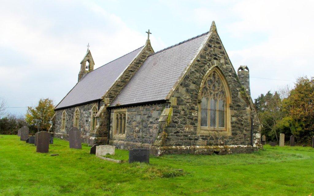 Former-St-Mary-Magdalenes-Church-Llanfaglan-1024x683.jpg