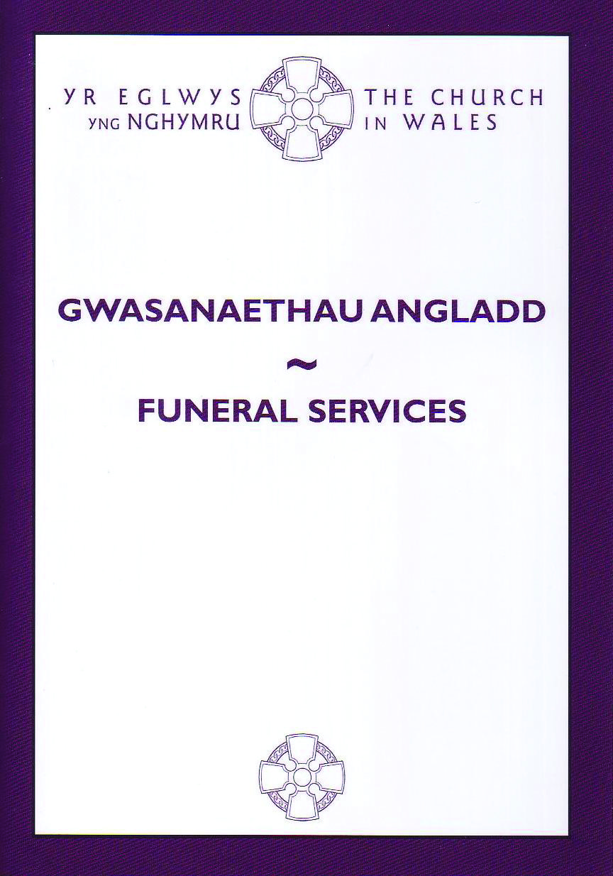 Funeral Services 2008