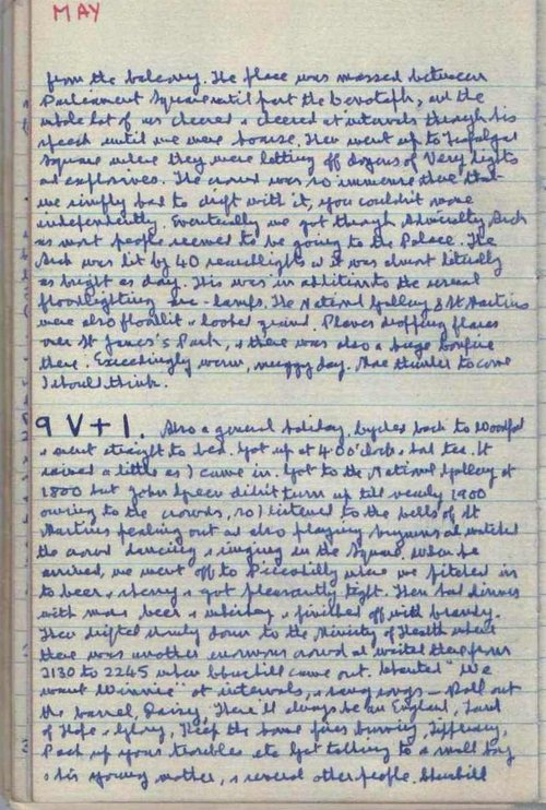 Glyn VE day diary entry_Page_2.jpg