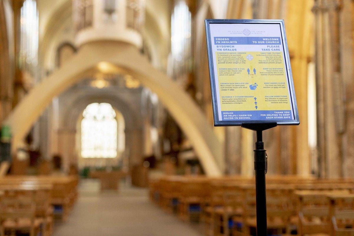 Llandaff Cathedral-5.jpg
