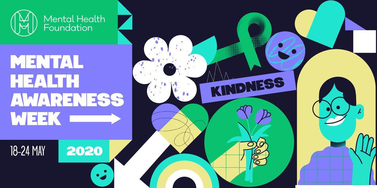 MHAW-Kindness-Twitter.width-1200.jpg