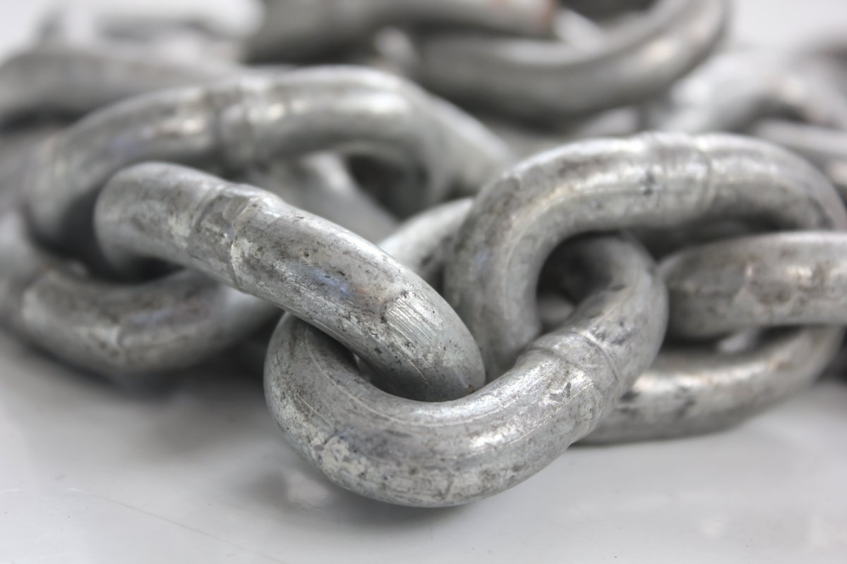 Modern slavery_157145956.jpeg