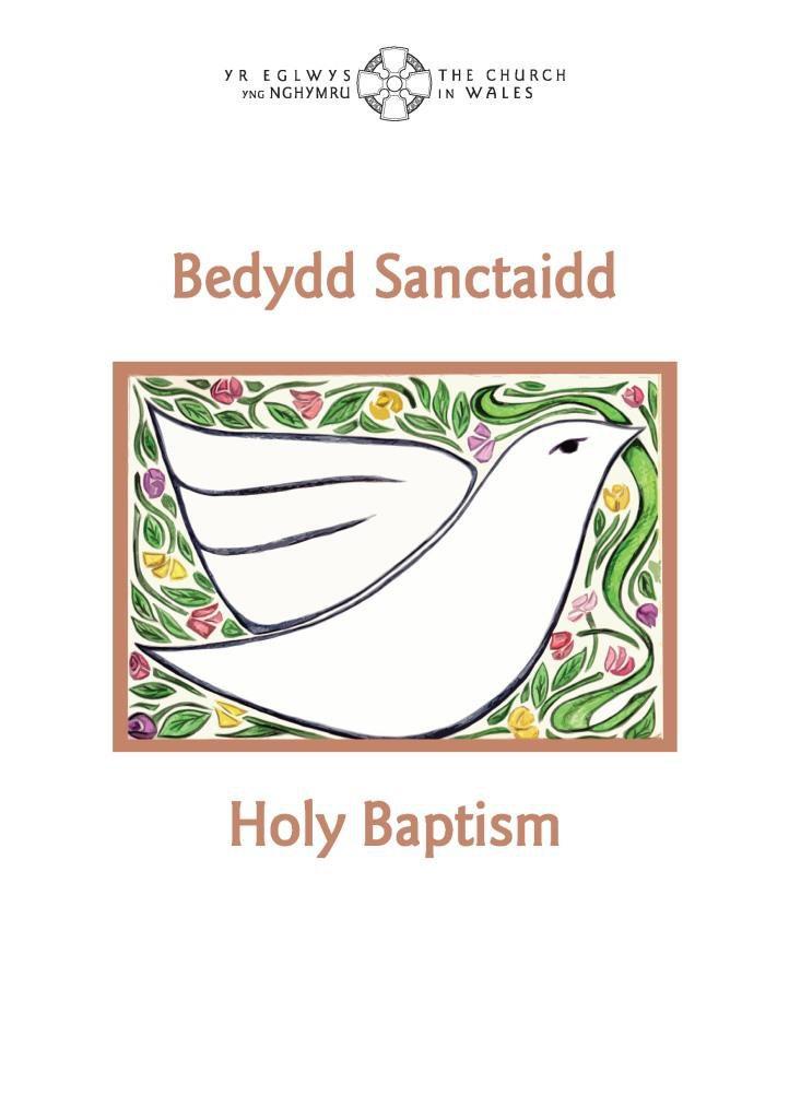 New Certificate Baptism - Cover.jpg
