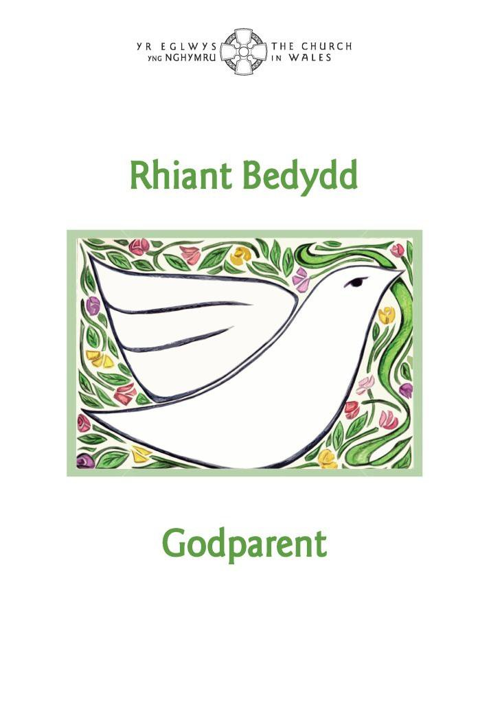 New Certificate Godparents - Cover.jpg