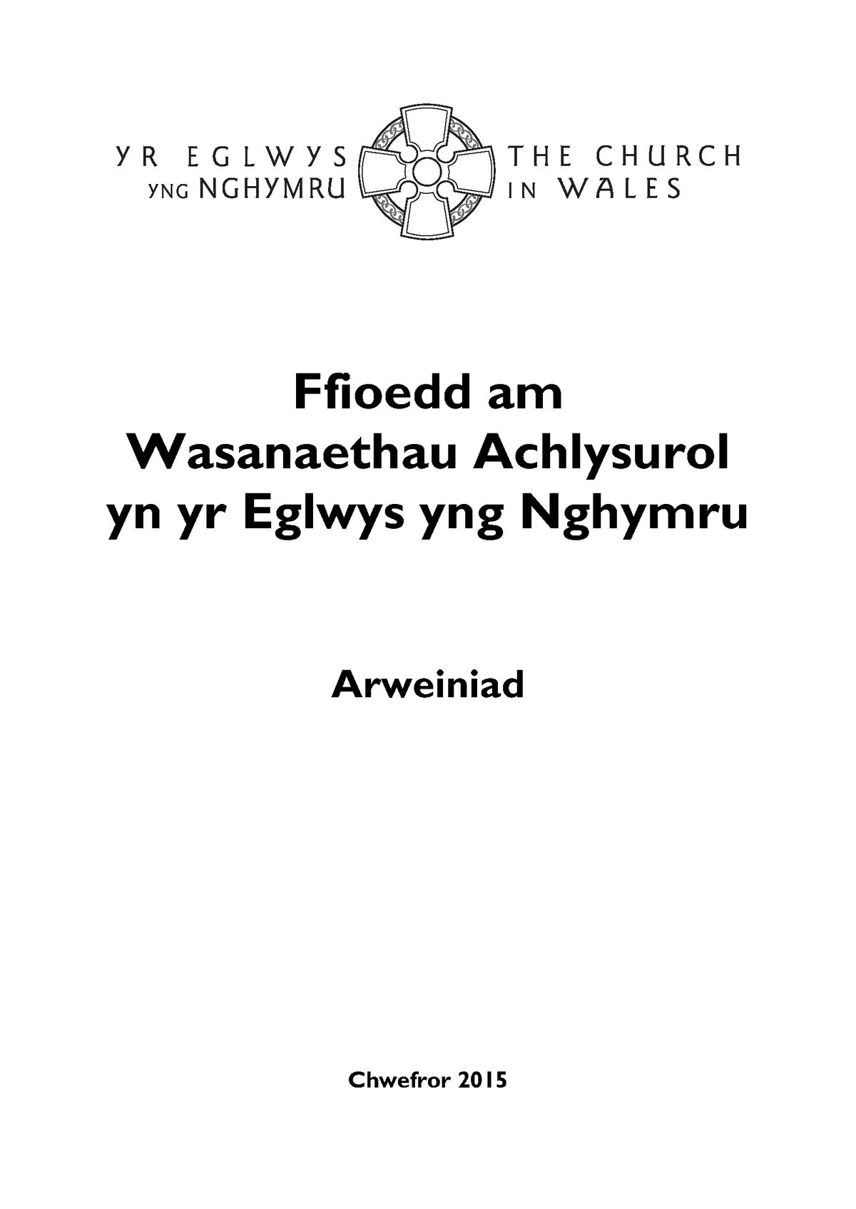 Parochial Fees guidance - Welsh_Page_01.jpg