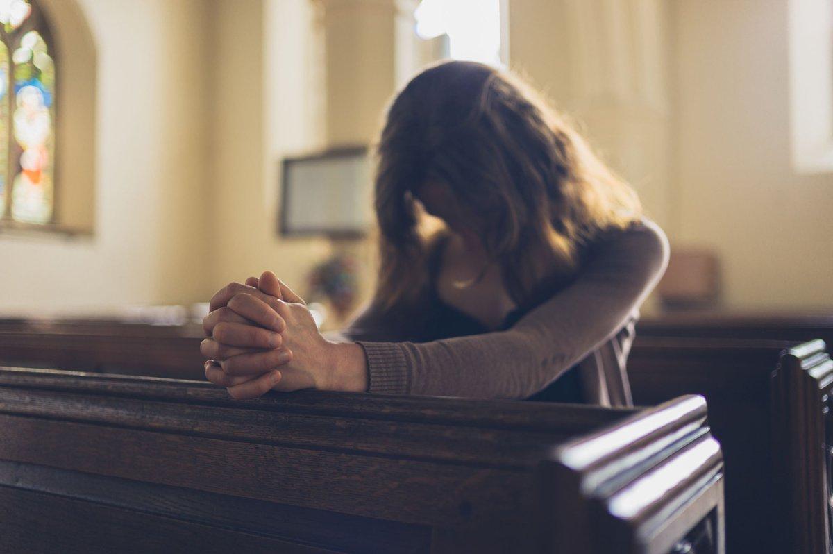 Private prayer1.jpeg