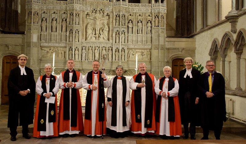 Sacred Synod bishops.jpg