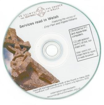 Services Read in Welsh - CD-image.jpg