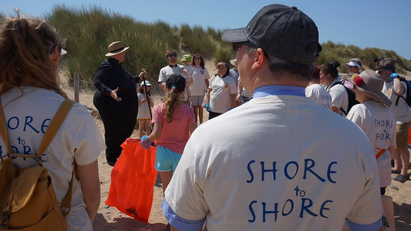 Shore to Shore with Bishop Gregory2.jpg