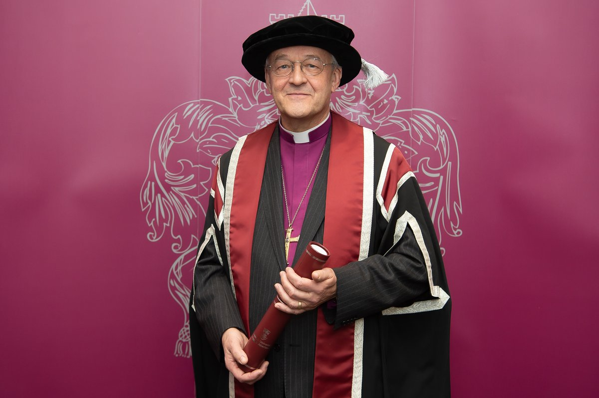 Swansea University honour.jpg