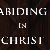 WPCU-2021-Abiding-in-Christ-1000x460-1.jpg