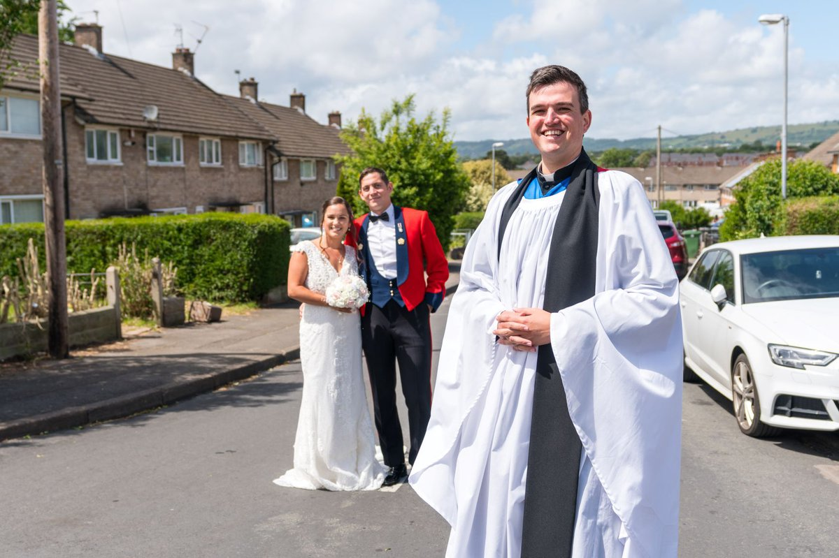 Wedding blog.jpg